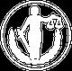 Σύλλογος Δικαστικών Υπαλλήλων και Επιμελητών Κυκλάδων